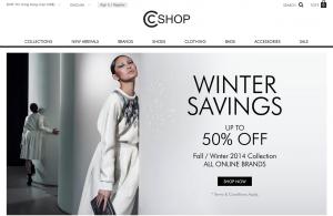ccshop.com