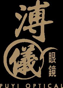 Puyi logo